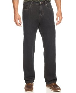 Tommy Bahama - Core Costal Island Standard Jeans