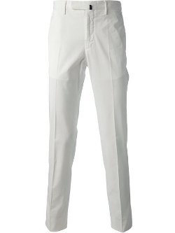 Incotex  - Tailored Trouser