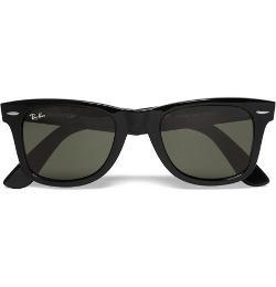 RAY-BAN  - Original Wayfarer Sunglasses