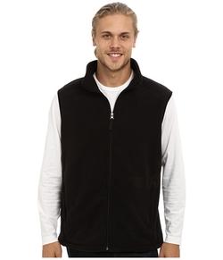 Type Z - Sierra Mountain Vest