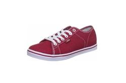 Vans - Ferris Low Pro Sneakers
