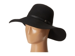 Goorin Brothers  - Mia Floppy Hat