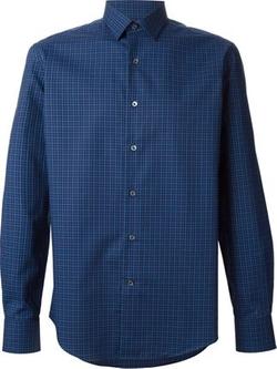 Lanvin   - Classic Shirt