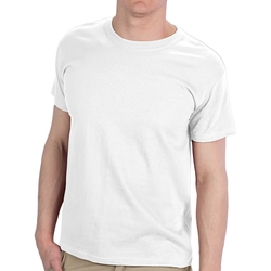 Keya - Cotton T-Shirt