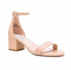 Steve Madden - Irenee Strap Sandals