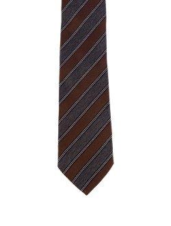 Jil Sander  - Skinny Tie