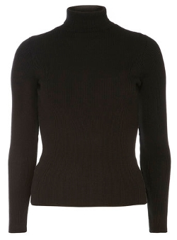 Dorothy Perkins - Roll Neck Jumper