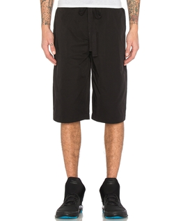Brandblack - Mads Shorts