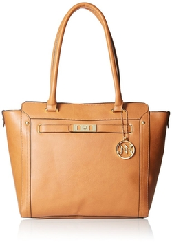 Emilie M.  - Karen Tote Bag