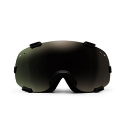 Zeal Optics - Zeal Voyager Automatic Plus Ski Goggles