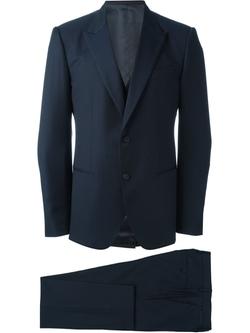 Dolce & Gabbana   - Three Piece Tuxedo Suit