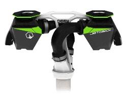 Defy - Jetdeck Hydro Jet Pack