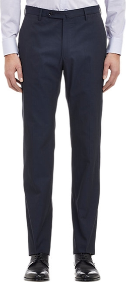 Incotex - Marvis Trousers