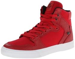 Supra - Supra Vaider Sneaker