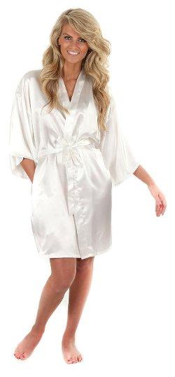 Veami - Kimono Robe