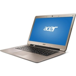 Acer - Aspire Ultrabook