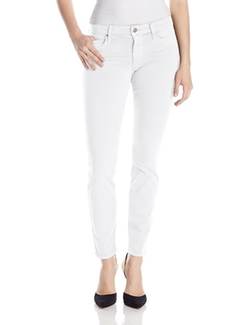 Velvet By Graham & Spencer - Skinny Jeans