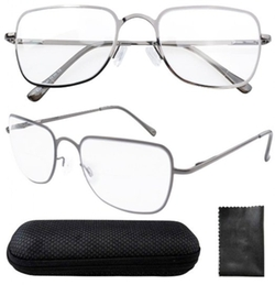 Eyekepper  - Polycarbonate Lens Bifocal Glasses