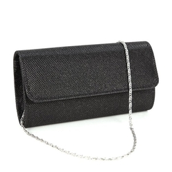 Naimo - Evening Clutch Bag