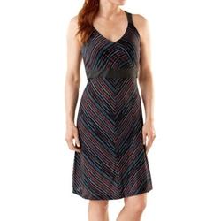 SmartWool - Seven Falls Dress