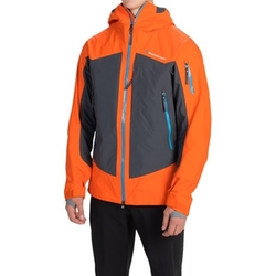 Peak Performance - Heli Pro Ski Jacket
