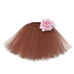 Flyingtutu - Handmade Tutu Skirts