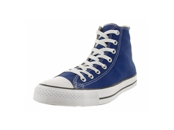 Converse - Chuck Taylor All Star Hi-Top Sneakers