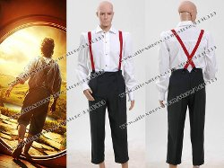 Cosplay Store - Bilbo Baggins Costume High Quality