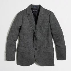 J. Crew Factory - Thompson Suit Jacket
