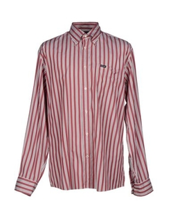 Façonnable - Stripe Shirt