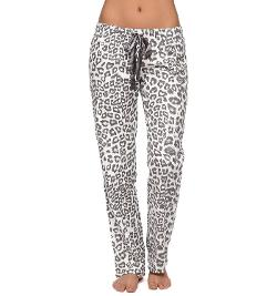 Fox Racing  - Girls Cordova Pajama Pants