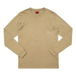 Four Two Four On Fairfax - Essential Longsleeve Shirt