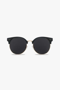Genuine People - Cat-Eye Sunglasses