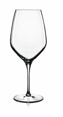 Luigi Bormioli - Prestige (Atelier) Cabernet/Merlot Wine Glasses