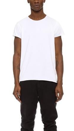 Won Hundred - Lawrence T-Shirt