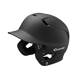 Easton - Grip Batters Helmet