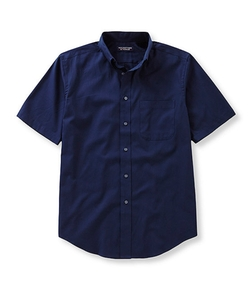 Roundtree & Yorke - Oxford Sportshirt