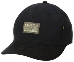 A. Kurtz - Park Baseball Cap