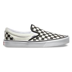 Vans - Slip-On Lite Sneakers