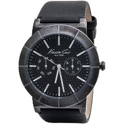Kenneth Cole New York  - Dress Sport Dual Sub-Eye Watch