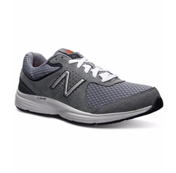 New Balance - 411 Training Sneakers