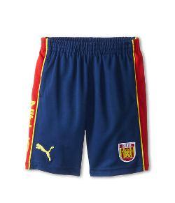 Puma Kids - Spain Shorts (Toddler)