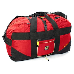 Mountainsmith  - Travel Trunk Duffel Bag