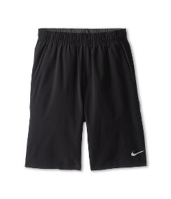 "Nike Kids  - Gladiator 2-1 10"" Short"