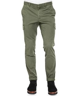 Vince - Mercer Cargo Pants