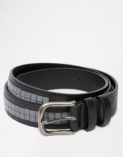 Asos - Stud Smart Belt
