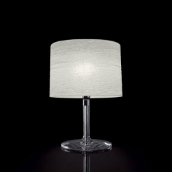 Modiss - Rossana Table Lamp