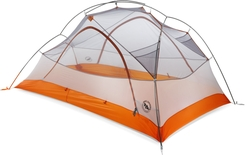 Big Agnes - Copper Spur UL 2 Tent
