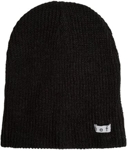 Swell - Neff Daily Beanie