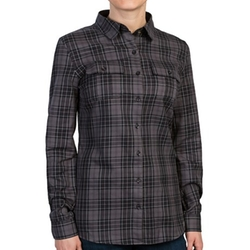 Barbour  - Edrington Shirt